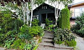 3941 W 24th Avenue, Vancouver, BC, V6S 1M1