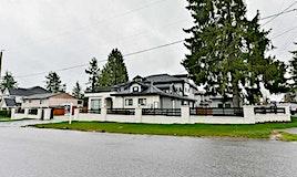 13422 68a Avenue, Surrey, BC, V3W 2H6