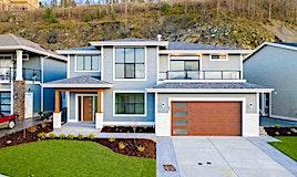 69-50778 Ledgestone Place, Chilliwack, BC, V2P 0E7