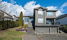 2915 Cliffrose Crescent, Coquitlam, BC, V3E 2S9