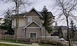 40-20159 68 Avenue, Langley, BC, V2Y 3H9