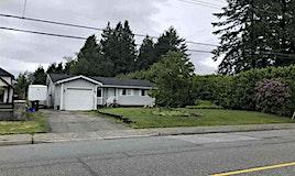 26617 29 Avenue, Langley, BC, V4W 3B3