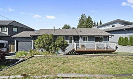 2330 Henry Street, Port Moody, BC, V3H 2J5