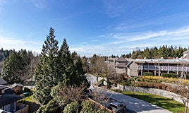 502-1050 Bowron Court, North Vancouver, BC, V7H 2Z7