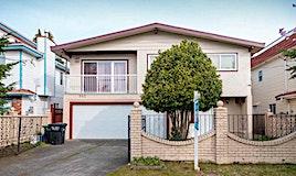 985 E 55th Avenue, Vancouver, BC, V5X 1N8
