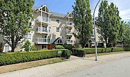 108-8110 120a Street, Surrey, BC, V3W 3P3