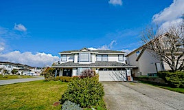 34639 Currie Place, Abbotsford, BC, V2S 7J1