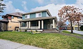 5992 Matsqui Street, Chilliwack, BC, V2R 0G2