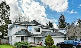 15508 92a Avenue, Surrey, BC, V3R 9B1