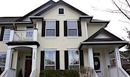 18056 70 Avenue, Surrey, BC, V3S 6X3