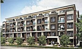 105-10620 132 Street, Surrey, BC, V3T 3V8