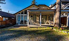 290 Hemlock Street, Cultus Lake, BC, V2R 4Y7