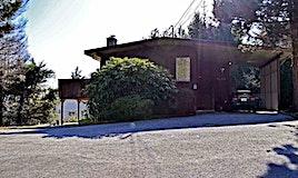 6153 Norwest Bay Road, Sechelt, BC, V0N 3A7