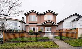 3333 Venables Street, Vancouver, BC, V5K 2S7