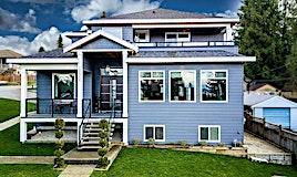 12906 108 Avenue, Surrey, BC, V3T 2H5