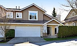 60-14877 33 Avenue, Surrey, BC, V4P 3A3