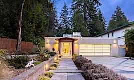 6128 Glendalough Place, Vancouver, BC, V6N 1S6