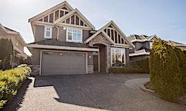 6471 Barnard Drive, Richmond, BC, V7C 5P9