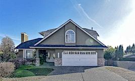 8576 142 Street, Surrey, BC, V3W 0S3