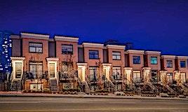 114-828 Royal Avenue, New Westminster, BC, V3M 1J9