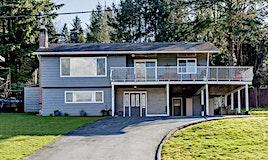 2234 Bellevue Avenue, Coquitlam, BC, V3J 6T8