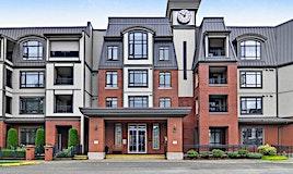 211-8880 202 Street, Langley, BC, V1M 4E7