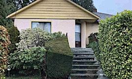5225 Georgia Street, Burnaby, BC, V5B 1V3
