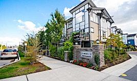 12-9680 Alexandra Road, Richmond, BC, V6X 0P2