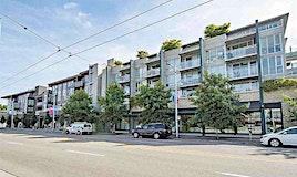 307-1680 W 4th Avenue, Vancouver, BC, V6J 1L9
