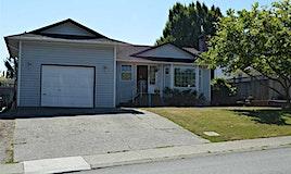 33286 Terry Fox Avenue, Abbotsford, BC, V2S 6S5