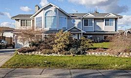 26971 25 Avenue, Langley, BC, V4W 3W5