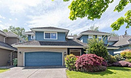 3731 Lam Drive, Richmond, BC, V7C 5T4