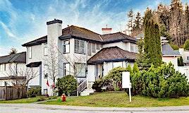 1392 Kenney Street, Coquitlam, BC, V3E 2R1