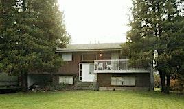10917 132a Street, Surrey, BC, V3T 3Y2
