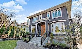 3570 W 30th Avenue, Vancouver, BC, V6S 1W5