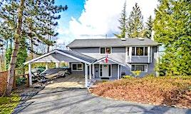 1360 Mary Hill Lane, Port Coquitlam, BC, V3C 4C3