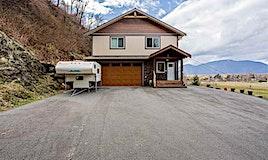 42950 Vedder Mountain Road, Chilliwack, BC, V2R 5J8