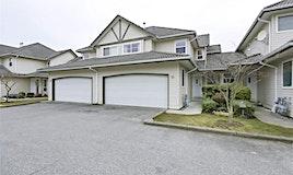 61-758 Riverside Drive, Port Coquitlam, BC, V3B 7V8