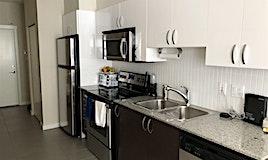 103-13728 108 Avenue, Surrey, BC, V3T 0G2