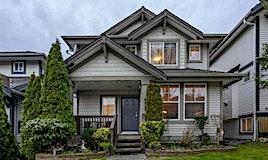 6923 201a Street, Langley, BC, V2Y 2Y2
