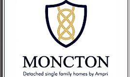 5526 Moncton Street, Richmond, BC, V7E 3B4