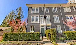 124-528 Foster Avenue, Coquitlam, BC, V3J 0E3