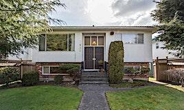 3492 E 49th Avenue, Vancouver, BC, V5S 1M2