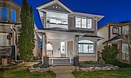8683 207 Street, Langley, BC, V1M 3X4