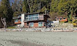 1998 Ocean Beach Esplanade, Gibsons, BC, V0N 1V5