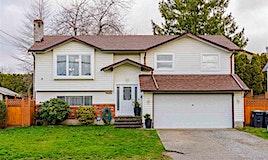 27483 32 Avenue, Langley, BC, V4W 3J3