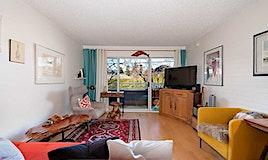 214-3875 W 4th Avenue, Vancouver, BC, V6R 4H8