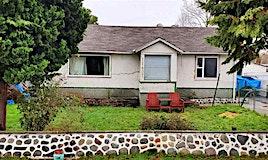 11437 124 Street, Surrey, BC, V3V 4V7
