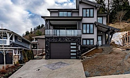 5516 Maclachlan Place, Chilliwack, BC, V2R 0P3