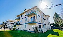 10-46160 Princess Avenue, Chilliwack, BC, V2P 2A7